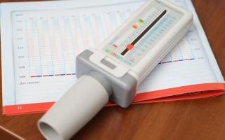 Особенности диагностики астмы у детей и взрослых и методы исследования