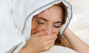 Разрешенные и запрещенные обезболивающие препараты при бронхиальной астме