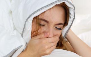 Лечение бронхиальной астмы с помощью народных средств у детей и взрослых