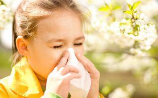 Прививка от астмы: показания, эффективность, особенности вакцинации