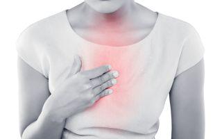 Взаимосвязь бронхиальной астмы и тахикардии, риск осложнений и лечение