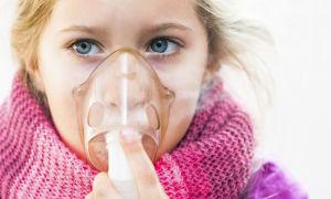 Дают ли инвалидность при бронхиальной астме и что нужно для ее оформления