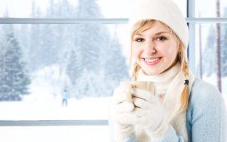 Механизм возникновения холодовой астмы, симптомы, лечение, профилактика