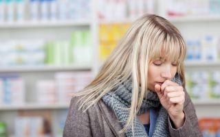 Характерные особенности астматического кашля, причины и методы лечения