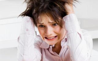 Возникновение психогенного (возникающего на нервной почве) кашля — его диагностика и лечение