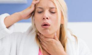 Причины и механизм развития приступа астмы, симптомы, первая помощь, лечение
