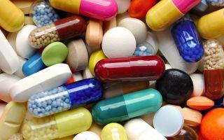 Особенности назначения дексаметазона при лечении астмы: показания и противопоказания