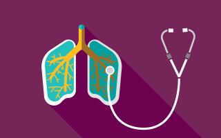 Психосоматическая теория Луизы Хей о причинах развития бронхиальной астмы
