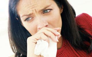 Можно ли вылечить бронхиальную астму: особенности заболевания и терапия