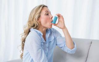 Преднизолон при лечении астмы: свойства, способы применения, противопоказания