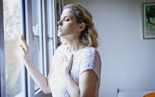 Применение гормонов при лечении астмы: эффективность, побочные действия