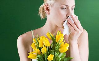 Диспансеризация при бронхиальной астме у детей и взрослых