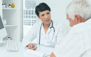 Диагностика и лечение бронхиальной астмы согласно клиническим протоколам