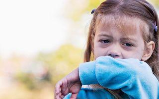 Особенности возникновения желудочной астмы, основные симптомы и лечение