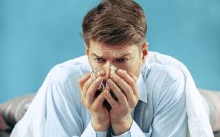 Особенности заражения и передачи бронхиальной астмой