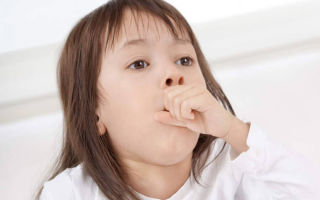 Особенности кашлевой формы бронхиальной астмы, причины, симптомы, лечение