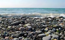 Море, отдых и бронхиальная астма: регионы с самым благоприятным климатом для астматиков
