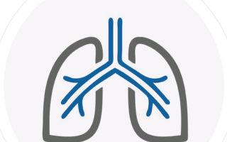 Особенности течения бронхиальной астмы: классификация по степени тяжести