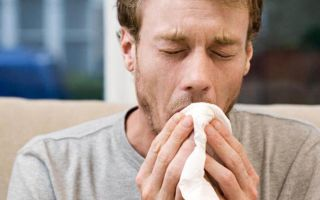 Из-за чего может возникнуть кашель без причины — способы диагностики и профилактики проблем