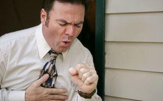 Особенности мокроты при бронхиальной астме, способы выведения экссудата