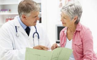 Диагноз при бронхиальной астме: формулировка и классификационные критерии