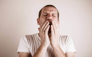 Механизм развития, симптомы и лечение бронхиальной астмы физического усилия