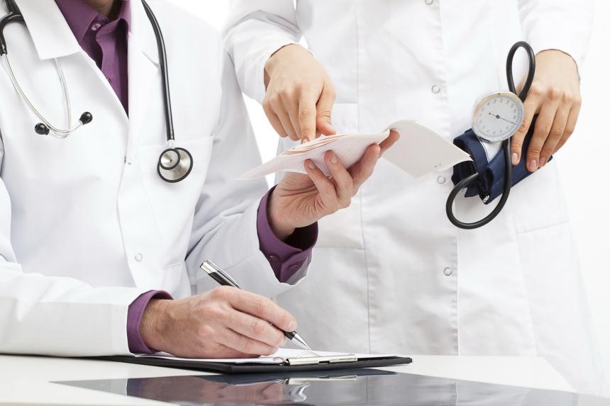 Можно ли снять диагноз атопическая бронхиальная астма thumbnail