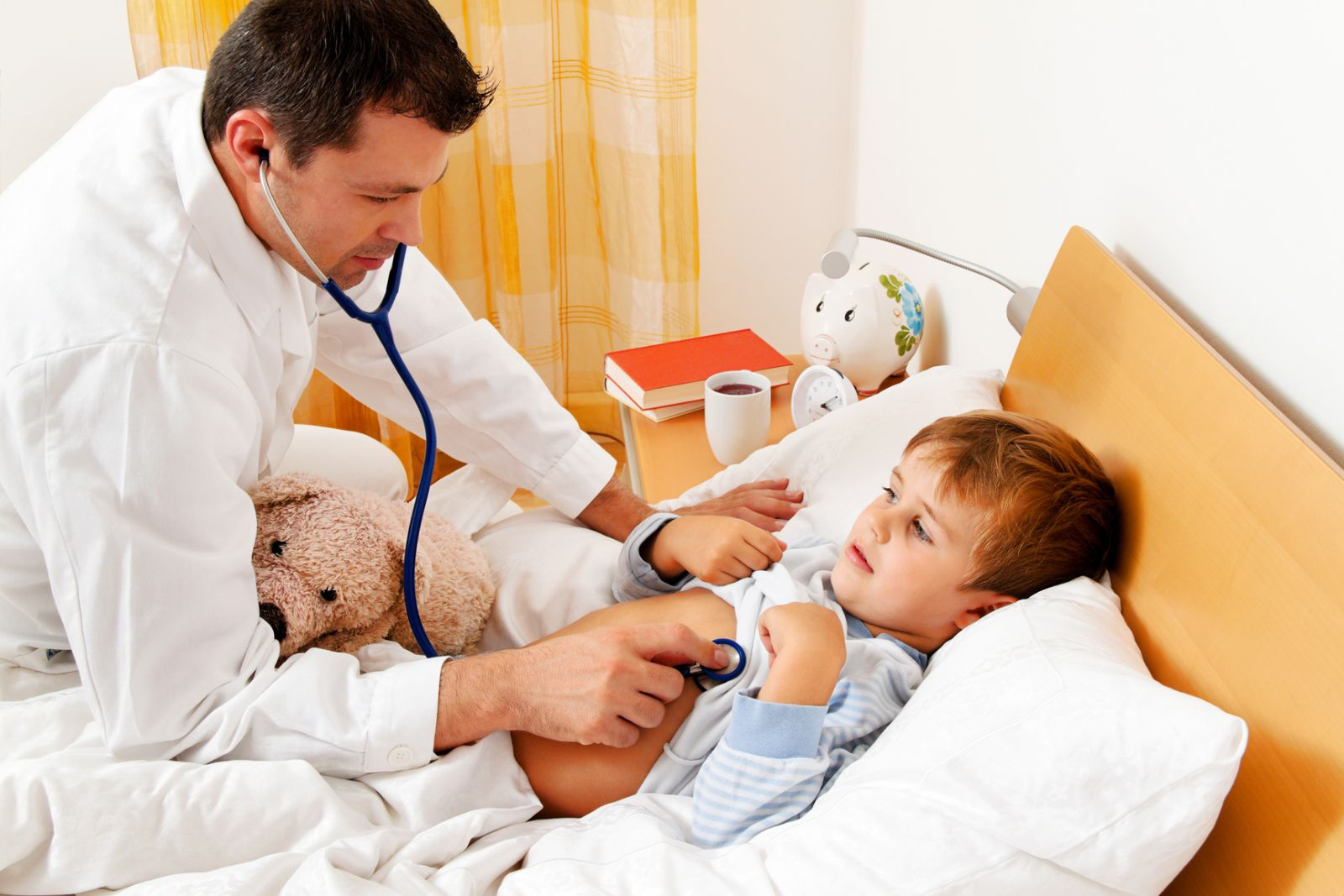Бронхиальная астма профилактика диспансеризация thumbnail