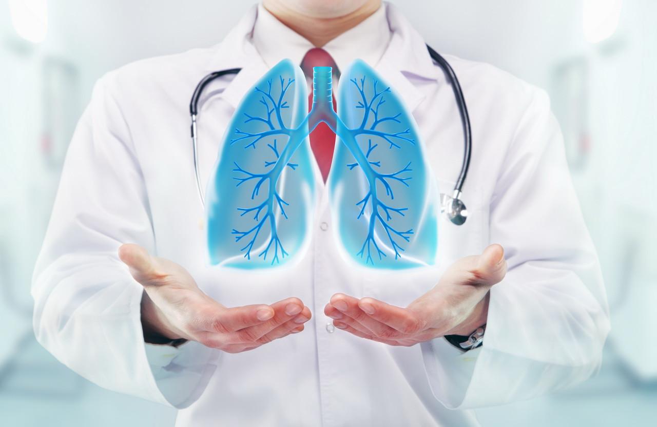 Как получить группу инвалидности при заболевании бронхиальной астмой thumbnail