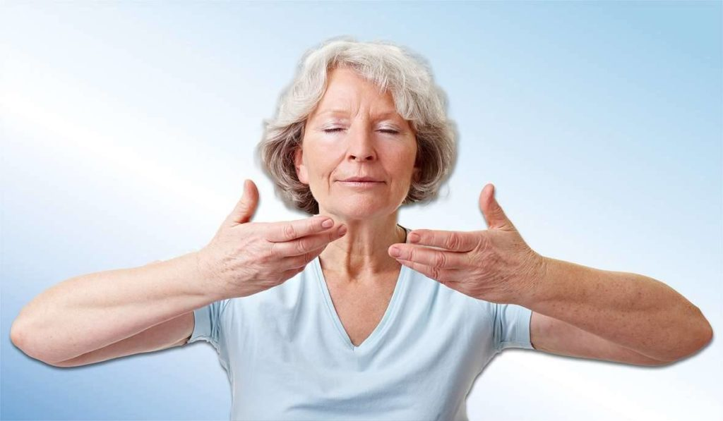 Бронхиальная Астма — Психосоматические Причины Заболевания