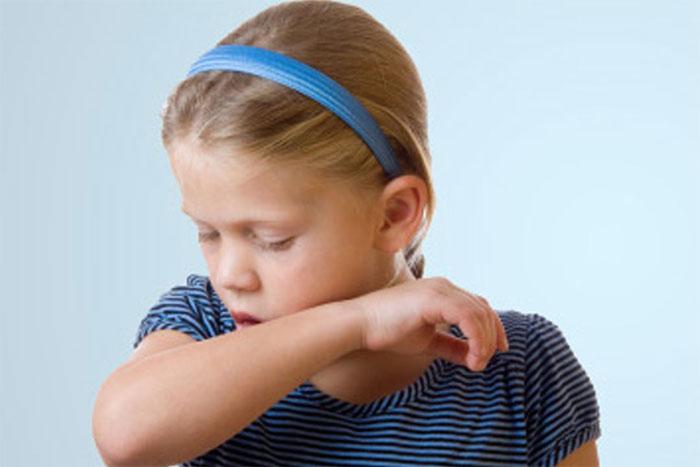 Бронхиальная астма влажные хрипы thumbnail