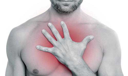 Бывает ли температура при бронхиальной астме у взрослых thumbnail